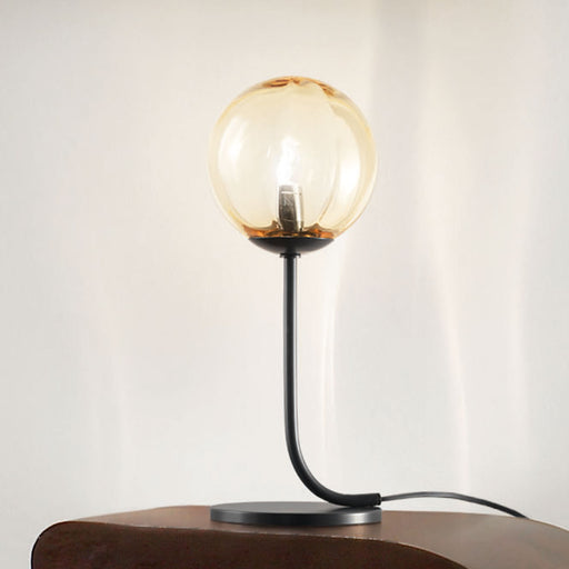 Buy online latest and high quality Puppet Table Lamp from Vistosi | Modern Lighting + Decor