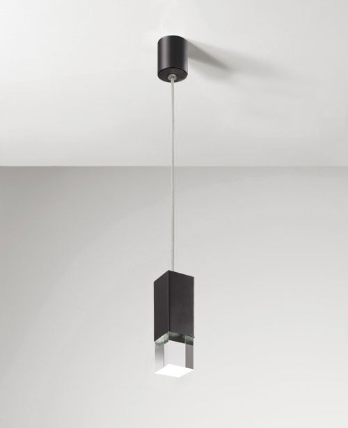 Pinco S Pendant Light from Lumen Center Italia | Modern Lighting + Decor