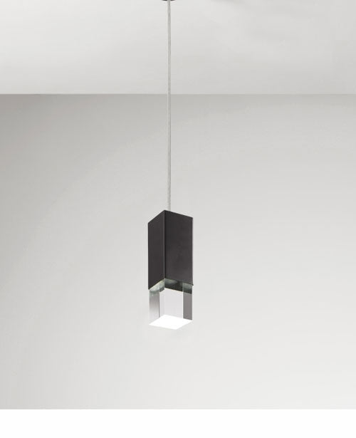 Pinco S-1 Pendant Light from Lumen Center Italia | Modern Lighting + Decor