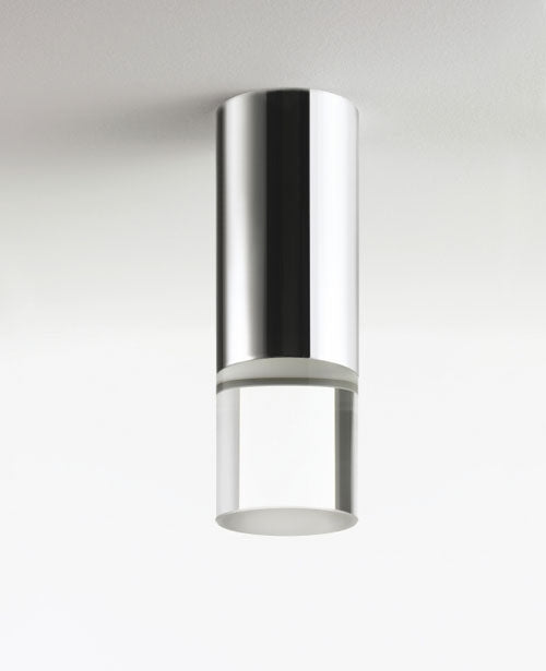 Pallino 21 Wall or Ceiling Light from Lumen Center Italia | Modern Lighting + Decor