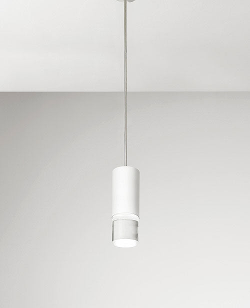 Pallino S Pendant Light from Lumen Center Italia | Modern Lighting + Decor
