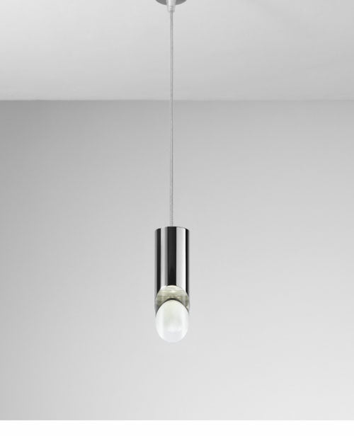 Pallino Lip S-1 Pendant Light from Lumen Center Italia | Modern Lighting + Decor