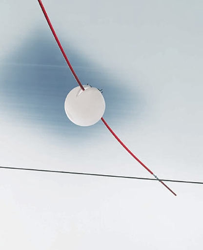 Buy online latest and high quality YaYaHo Element 1 from Ingo Maurer | Modern Lighting + Decor
