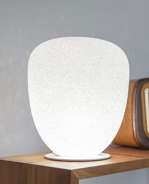 Sumo X02 Table or Floor Lamp from Lumen Center Italia | Modern Lighting + Decor