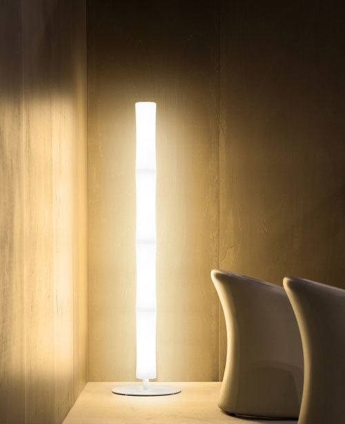 Take Plus 04/05/06 Floor Lamp from Lumen Center Italia | Modern Lighting + Decor