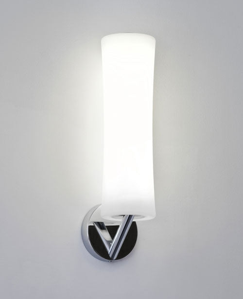Take Plus 21 Wall Sconce from Lumen Center Italia | Modern Lighting + Decor