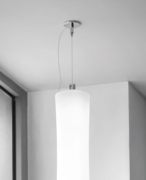 Take Plus S&P Pendant Light from Lumen Center Italia | Modern Lighting + Decor