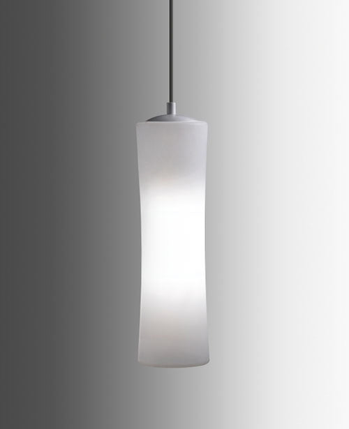 Take 27 Pendant Light from Lumen Center Italia | Modern Lighting + Decor