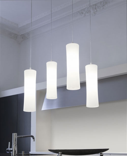 Take Bulbbe Pendant Light from Lumen Center Italia | Modern Lighting + Decor
