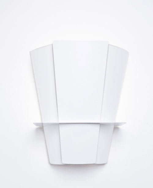 Yori 21 Wall Sconce from Lumen Center Italia | Modern Lighting + Decor