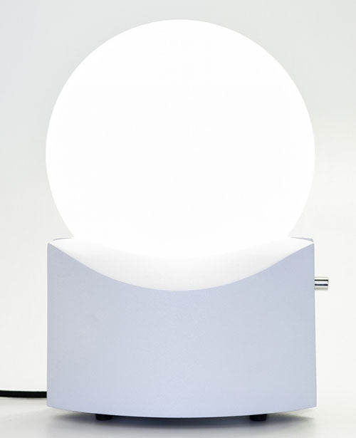 Buy online latest and high quality Helios Table Lamp from Lumen Center Italia | Modern Lighting + Decor