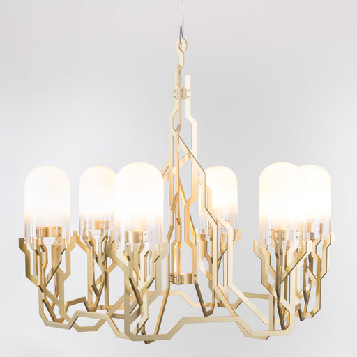 Buy online latest and high quality Plant Chandelier from Moooi | Modern Lighting + Decor
