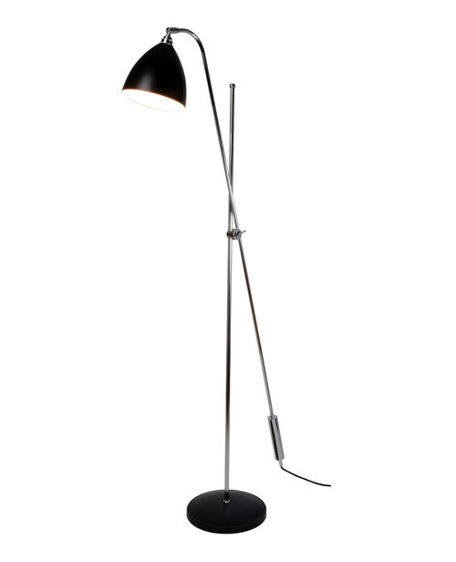 Task Overreach Floor Lamp from Original BTC | Modern Lighting + Decor