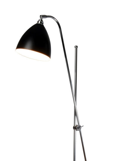 Buy online latest and high quality Task Overreach Floor Lamp from Original BTC | Modern Lighting + Decor