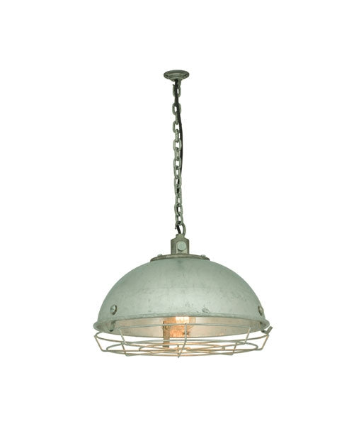 Buy online latest and high quality Steel Working Light Pendant Light from Original BTC | Modern Lighting + Decor