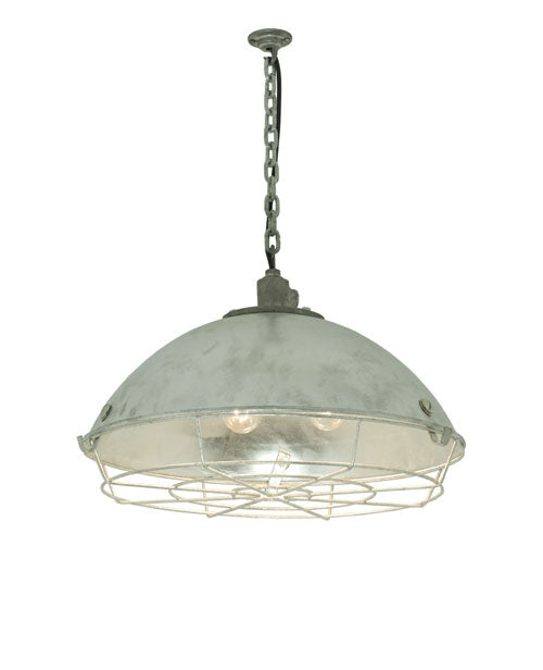 Buy online latest and high quality Cargo Cluster Pendant Light from Original BTC | Modern Lighting + Decor