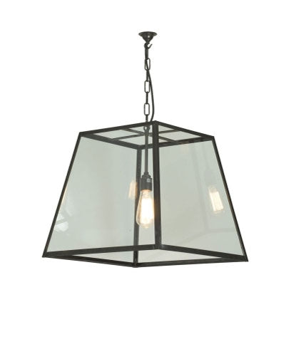Buy online latest and high quality Quad Pendant Light - Medium from Original BTC | Modern Lighting + Decor