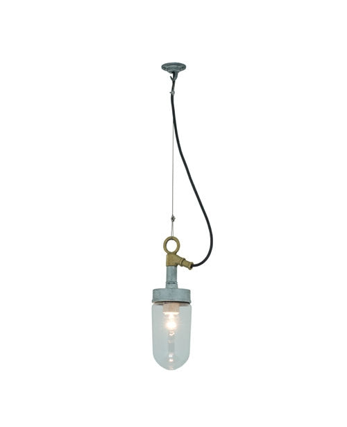 Buy online latest and high quality Well Glass Pendant Light from Original BTC | Modern Lighting + Decor
