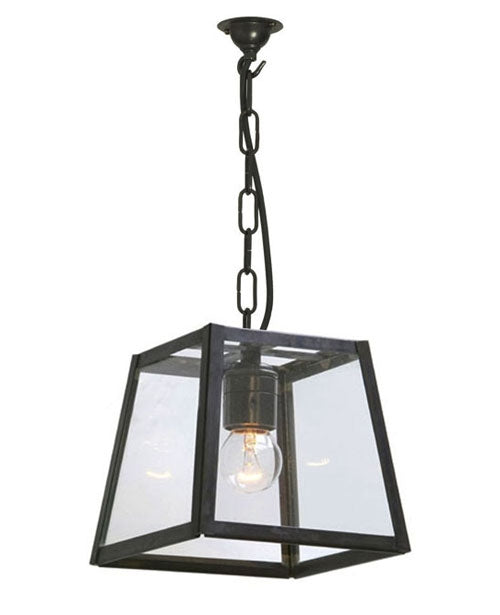 Buy online latest and high quality Quad Pendant Light - Small from Original BTC | Modern Lighting + Decor