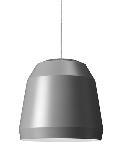Mingus Very Grey Pendant Light from Lightyears | Modern Lighting + Decor