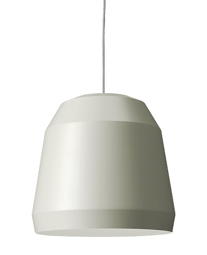 Mingus Light Celadon Pendant Light from Lightyears | Modern Lighting + Decor
