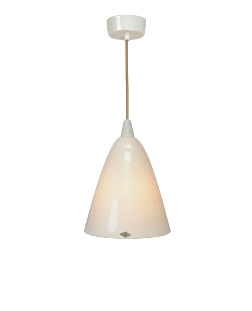 Buy online latest and high quality Hector Size 4 Pedant Light from Original BTC | Modern Lighting + Decor