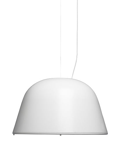 Buy online latest and high quality Brancusi White Pendant Light from Lightyears | Modern Lighting + Decor