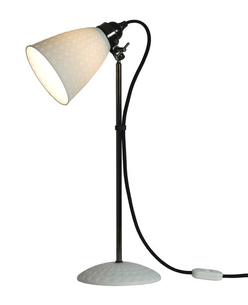 Hector 21 Table Lamp from Original BTC | Modern Lighting + Decor