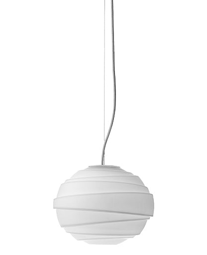 Atomheart 25 Pendant Light from Lightyears | Modern Lighting + Decor