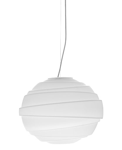 Buy online latest and high quality Atomheart 40 Pendant Light from Lightyears | Modern Lighting + Decor