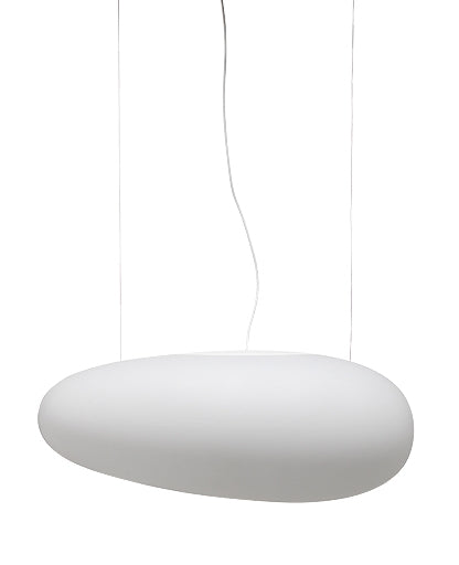 Avion Pendant Light from Lightyears | Modern Lighting + Decor