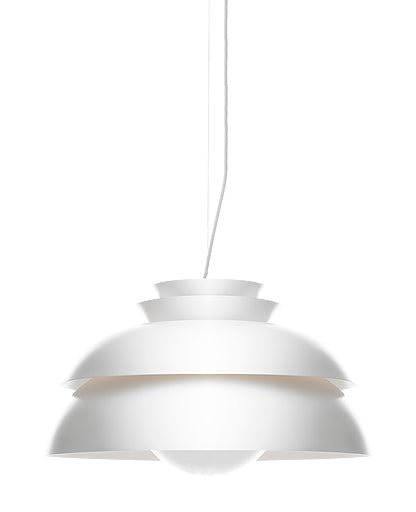 Concert Large Pendant Light from Lightyears | Modern Lighting + Decor