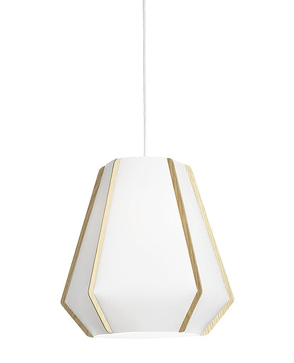 Lullaby Medium Pendant Light from Lightyears | Modern Lighting + Decor