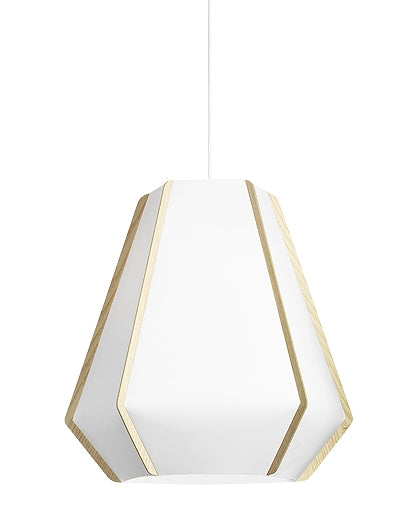 Buy online latest and high quality Lullaby Large Pendant Light from Lightyears | Modern Lighting + Decor