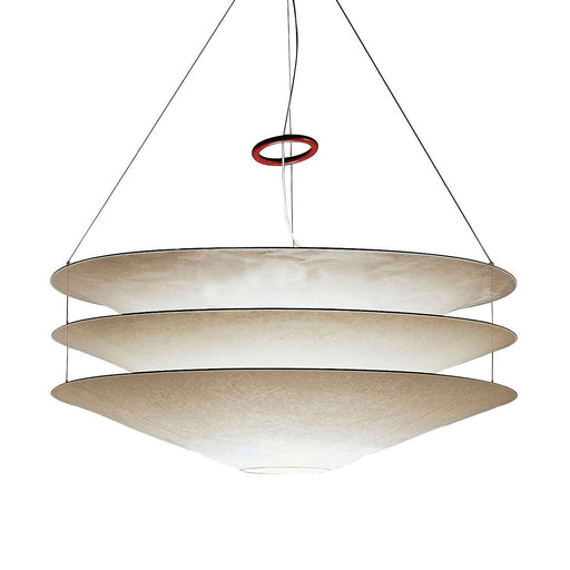 Buy online latest and high quality Floatation Pendant Light from Ingo Maurer | Modern Lighting + Decor