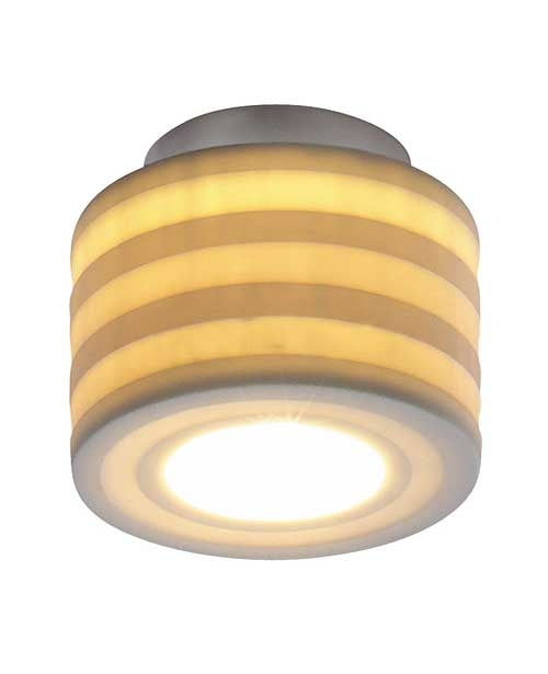 Tjao Ceiling Light from Steng | Modern Lighting + Decor