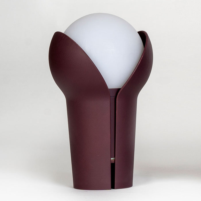 Buy online latest and high quality Bud Portable Lamp from Innermost | Modern Lighting + Decor