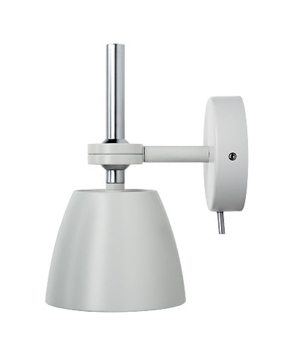 Buy online latest and high quality Takeru Wall Sconce from Lightyears | Modern Lighting + Decor