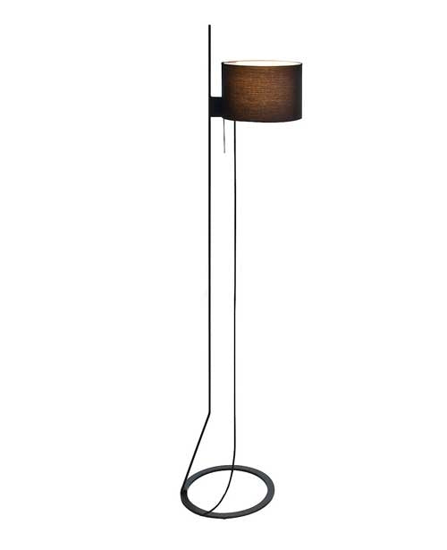 Loft Floor Lamp from Steng | Modern Lighting + Decor