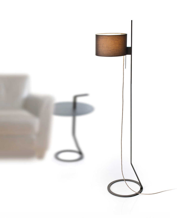 Buy online latest and high quality Loft Floor Lamp - LED from Steng | Modern Lighting + Decor