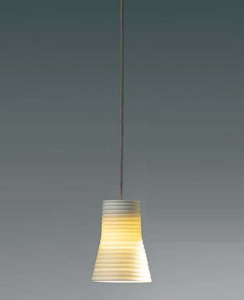 Cliva Pura Pendant Light from Steng | Modern Lighting + Decor