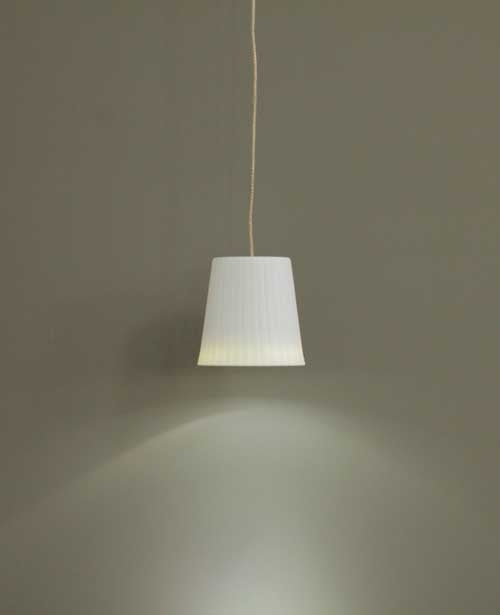 Buy online latest and high quality Kora Pura Pendant Light from Steng | Modern Lighting + Decor