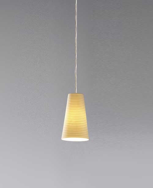 Vinci A 230V Pendant Light from Steng | Modern Lighting + Decor