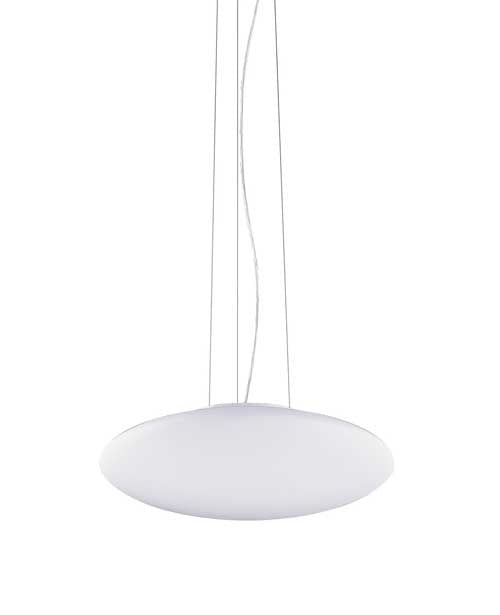 Buy online latest and high quality Lens 50 Pendant Light from Steng | Modern Lighting + Decor