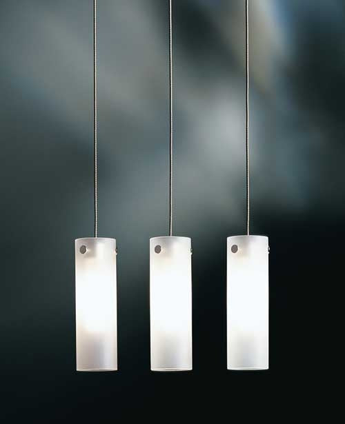 Buy online latest and high quality Little Bit 230 Pendant Light from Steng | Modern Lighting + Decor