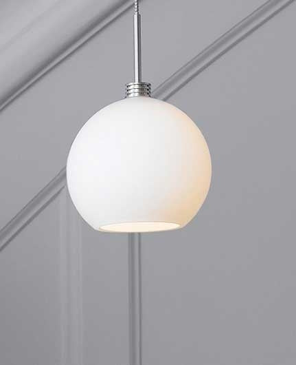 Buy online latest and high quality Moon Pendant Light from Steng | Modern Lighting + Decor