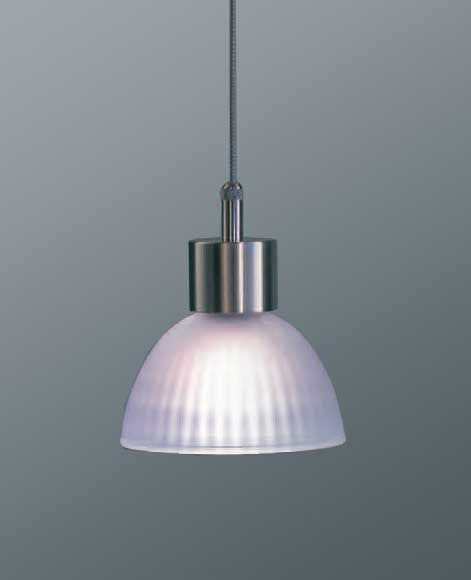Buy online latest and high quality Pino 12 Pendant Light - LED from Steng | Modern Lighting + Decor