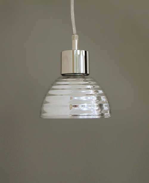 Buy online latest and high quality Pino 220 Pendant Light - LED from Steng | Modern Lighting + Decor