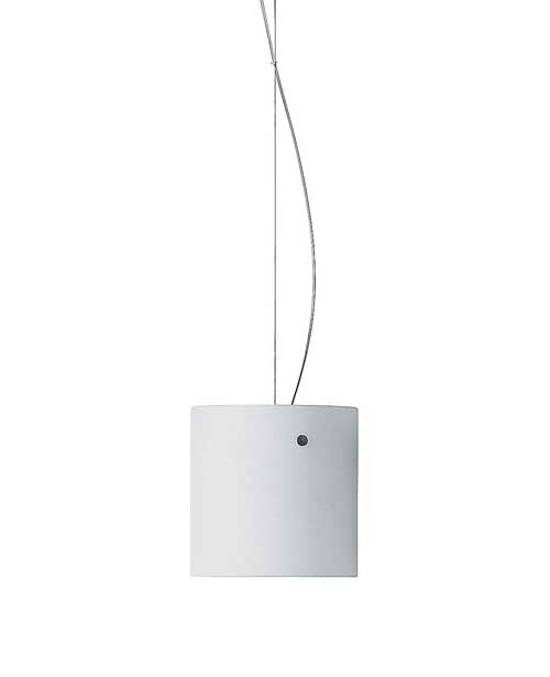 Buy online latest and high quality Tubolare 15  Pendant Light from Steng | Modern Lighting + Decor