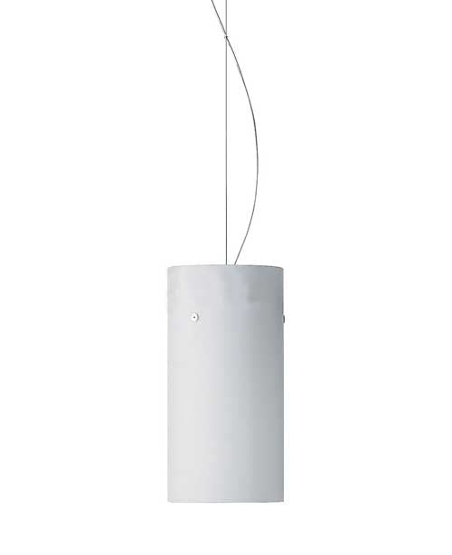 Tubolare 30  Pendant Light from Steng | Modern Lighting + Decor